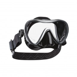 SYNERGY 2 DIVE MASK,...