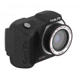 Micro 3.0 Underwater Camera...