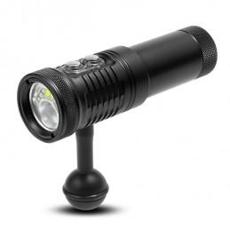 Hi-Max V17 LED Light