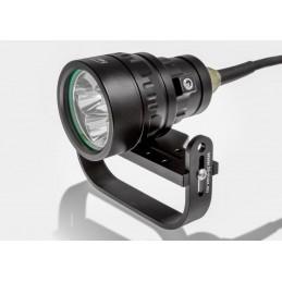 Hi-Max H01 LED Light