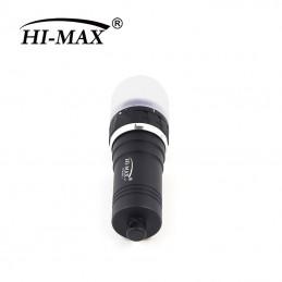 Hi-Max Strobe LED Flash Light
