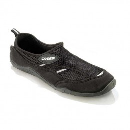 Cressi Noumea Pool Shoe