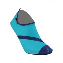 Cressi Aqua Socks