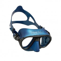 CALIBRO MASK SIL BLUE NERY/...