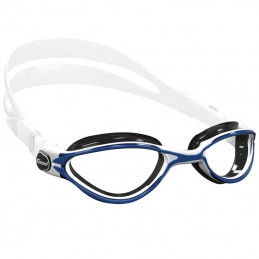 THUNDER GOGGLES ASSORTED