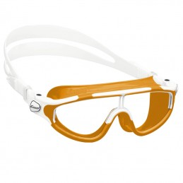 CRESSI BALOO GOGGLES ASSORTED