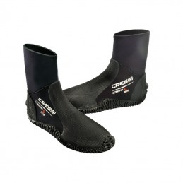 ULTRA SPAN BOOTS 5mm