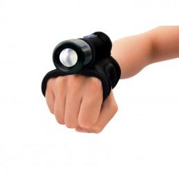 Goodman Glove
