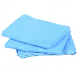 Quick Dry / High Absorbent...