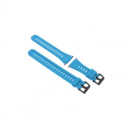 TERIC SINGLE COLOR WRIST STRAP
