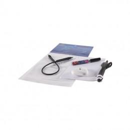 Aqua Pencil Starter Kit