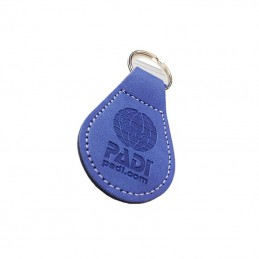 PADI Key Chains