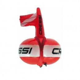 Cressi Easy Float Buoy