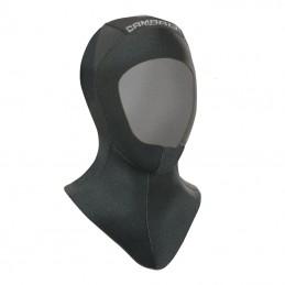 CAMARO Titanium Classic Hood