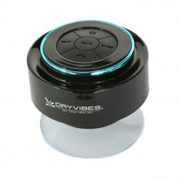 DryVibes IP67 Waterproof...