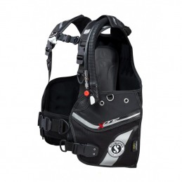 X-One BCD