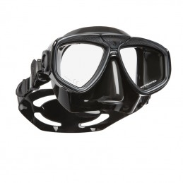 Zoom Dive Mask