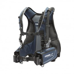 LIGHTWING BCD