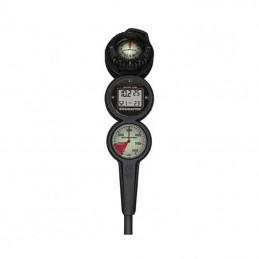 3-G IN-L D330(M)- PGBAR-FS2...