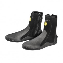 Base Dive Boot, 4mm