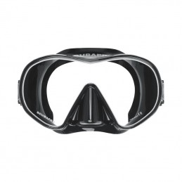 Solo Dive Mask