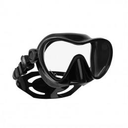 Trinidad 3 Dive Mask