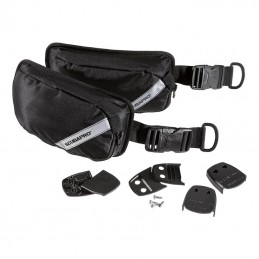 X-ONE POCKET WEIGHT KIT