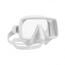 Frameless Dive Mask