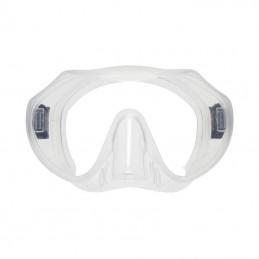 Orbit Frameless Mask