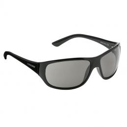 Cressi Heritage Sunglasses