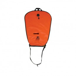 Deluxe 50 Pound Lift Bag