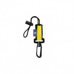 ScubaPro Octo Holder with...