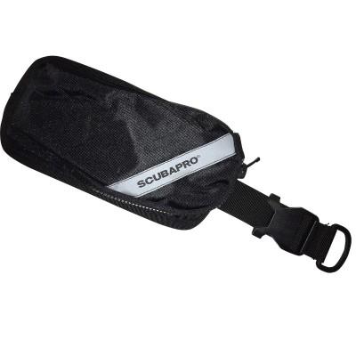 X-One Weight Pocket Kit