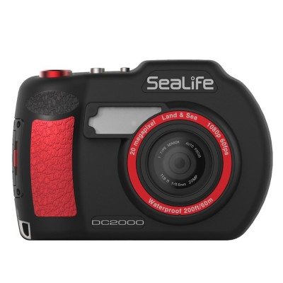 SeaLife DC 2000