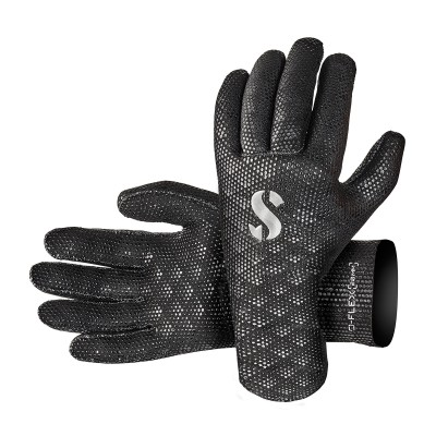 D-Flex Dive Glove, 2mm