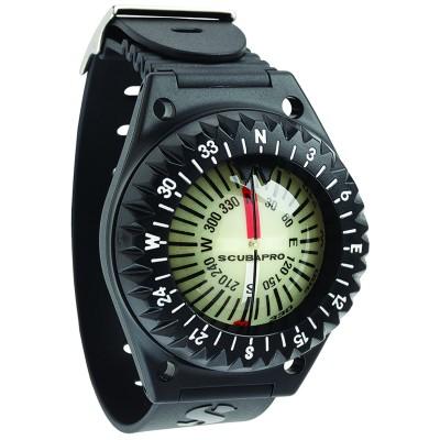 FS-2 Dive Compass
