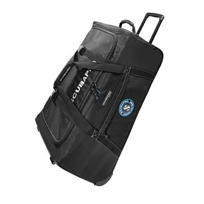 Caravan Bag, Black