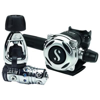 MK25 EVO/A700 منظم الغوص