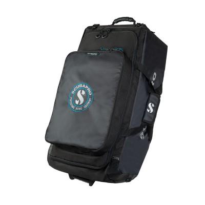 Porter Bag, Black