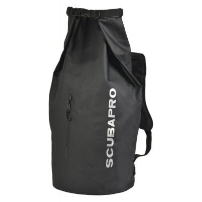 WATERPROOF BACKPACKS FOR...