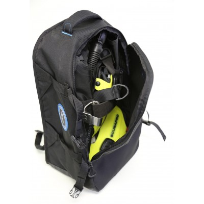 Scubapro Hydros Carry Bag