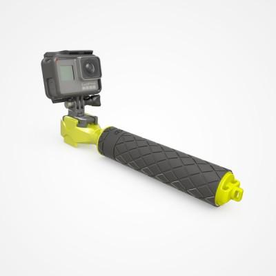 GoScope® Surface – GoPro...