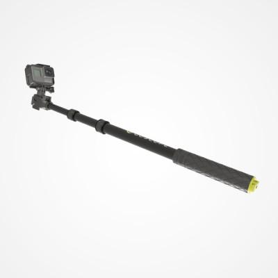 GoScope® Boost PLUS – GoPro...