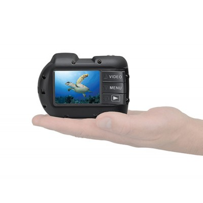 Micro HD