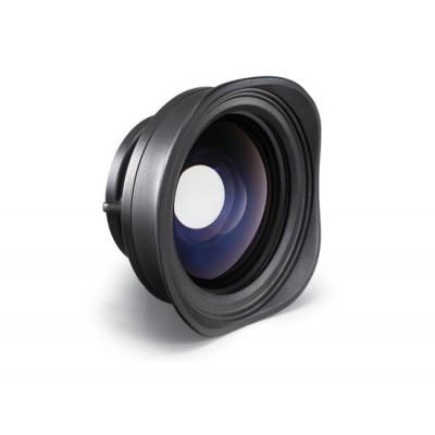SeaLife Fisheye Lens