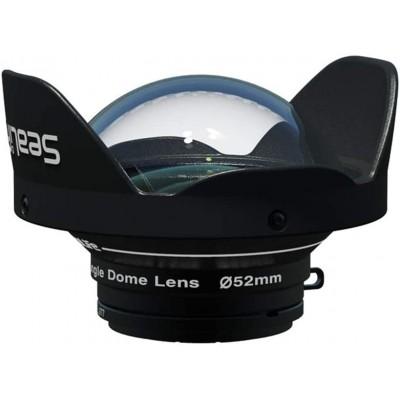 SeaLife SL050 0.5X Wide...