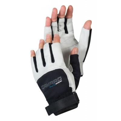 Skintex Shortfinger Gloves