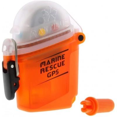 Nautilus Lifeline Marine...