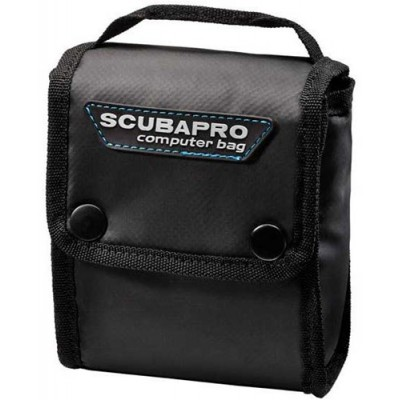 Scubapro Instrument Bag...