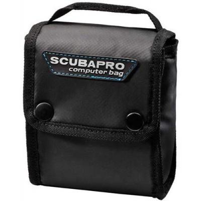 Scubapro Instrument Bag...